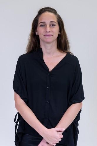 MAGDALENA GUERRA