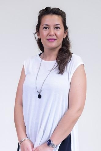 JIMENA GALLASTEGUI