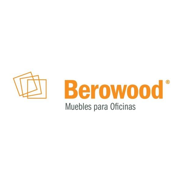 Berowood