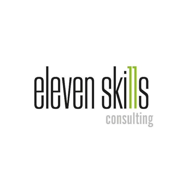 Eleven Skills