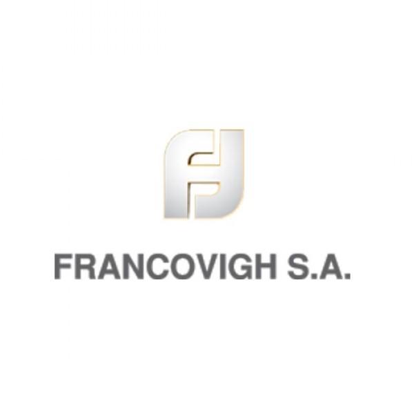 Francovigh SA