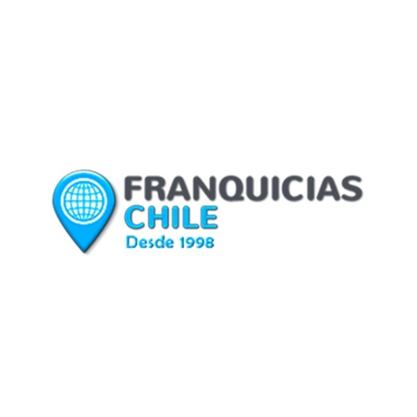 Franquicias Chile