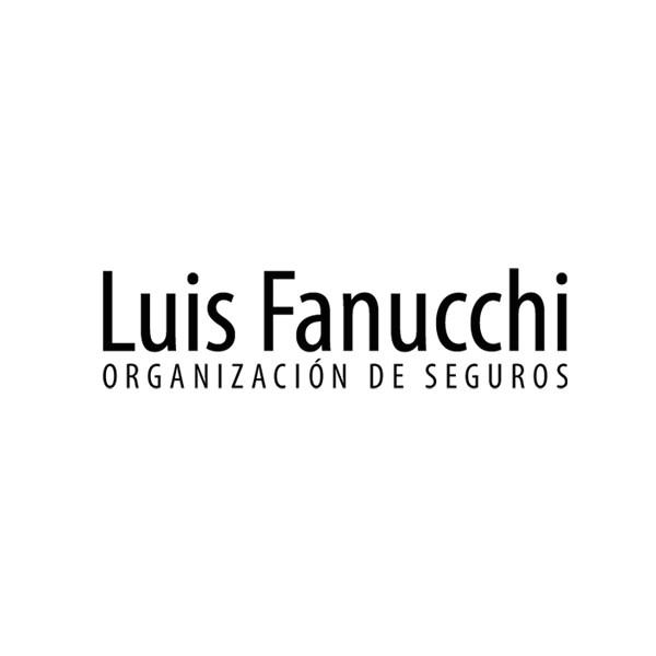Luis Fanucchi