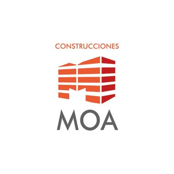 MOA Construcciones