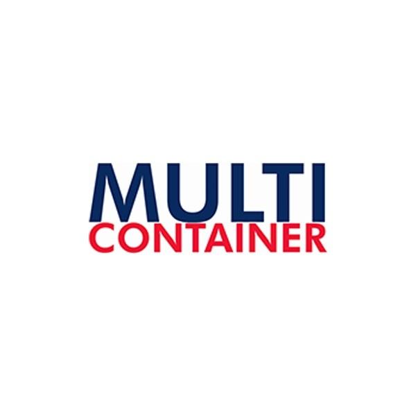 Multi Container
