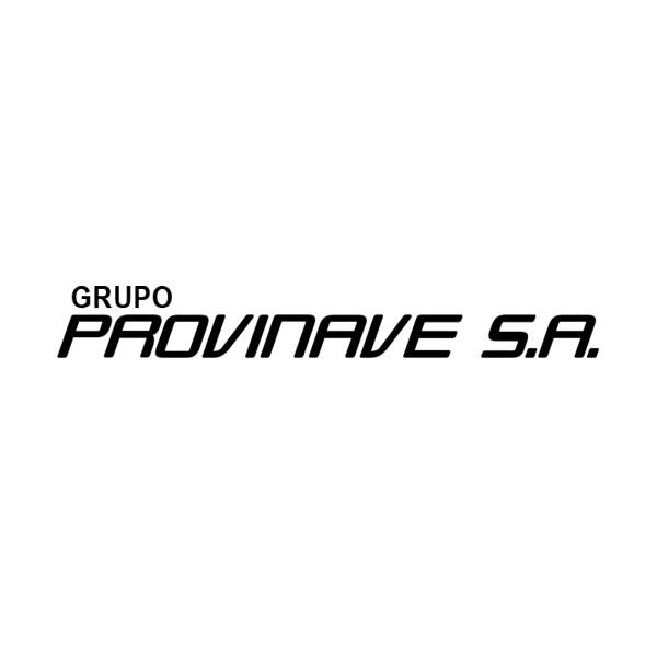 Grupo Provinave SA