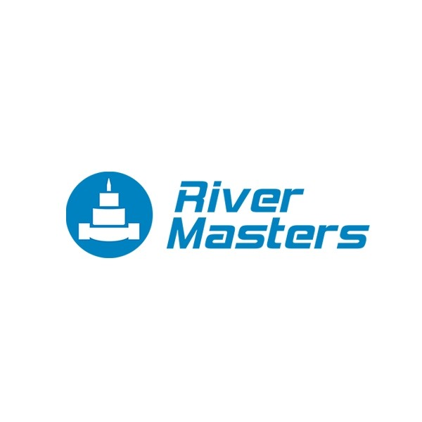 River Masters