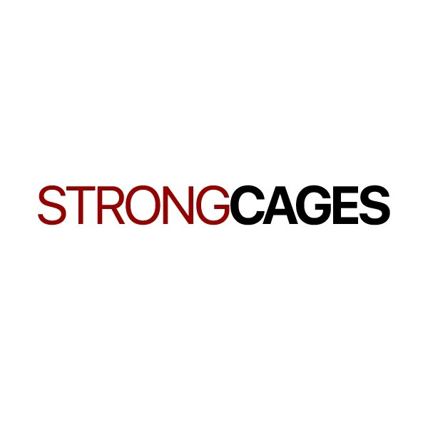 Strong Cages