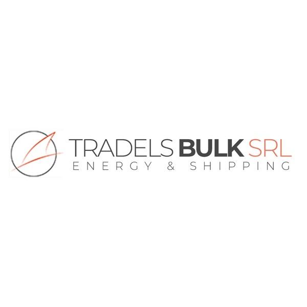 Tradels Bulk SRL