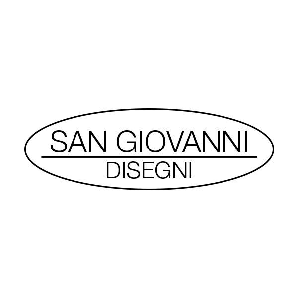 San Giovanni Disegni